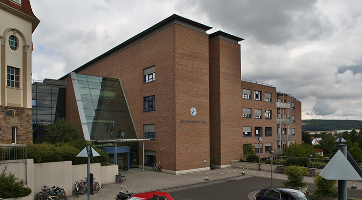 fileadmin/user_upload/baumanagement/referenzen/fulda_krankenhaus/fulda_02.jpg