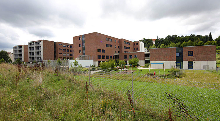 fileadmin/user_upload/baumanagement/referenzen/fulda_krankenhaus/fulda_03.jpg