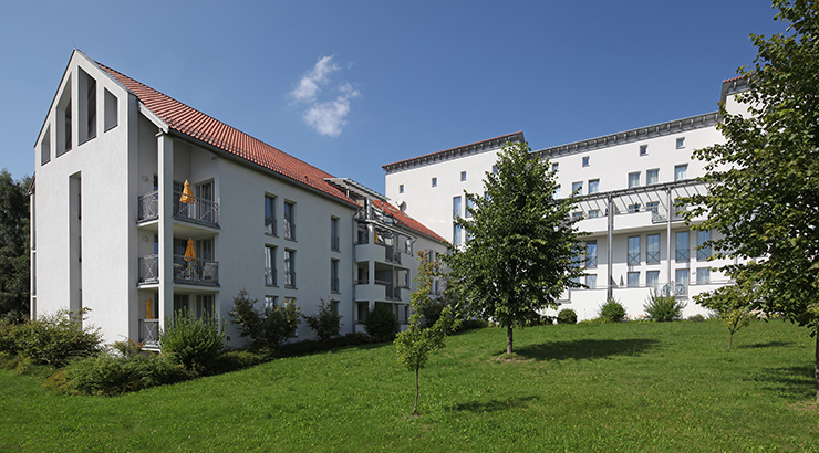 fileadmin/user_upload/baumanagement/referenzen/neualbenreuth_sibyllenbad/sibyllenbad_02.jpg