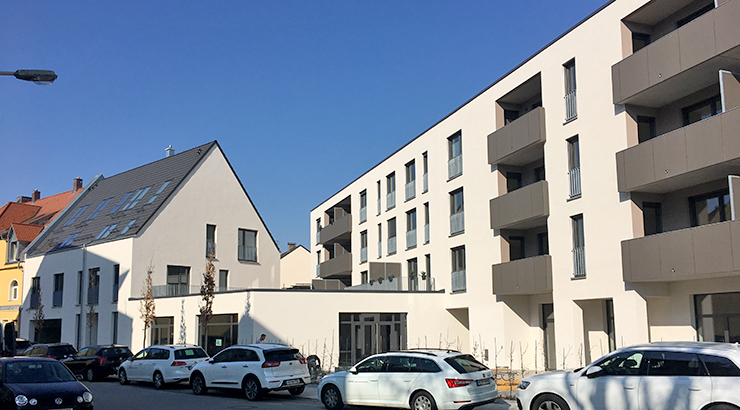 fileadmin/user_upload/baumanagement/referenzen/nuernberg_ostendstrasse_wohn-geschaeftshaus/nuernberg_ostendstrasse_03.jpg