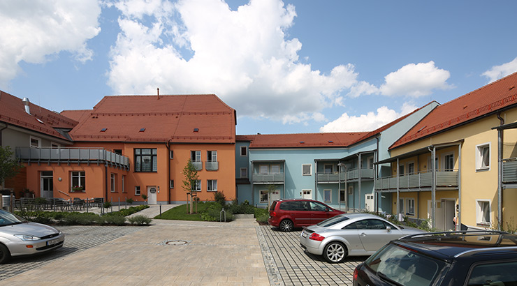 fileadmin/user_upload/baumanagement/referenzen/tirschenreuth_maximilian-quartier/tirschenreuth_02.jpg