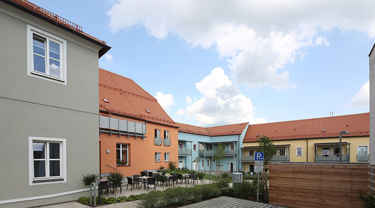 fileadmin/user_upload/baumanagement/referenzen/tirschenreuth_maximilian-quartier/tirschenreuth_04.jpg