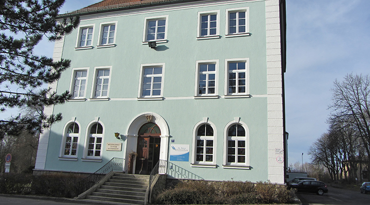 fileadmin/user_upload/baumanagement/referenzen/tirschenreuth_st-peter/tirschenreuth_st-peter_02.jpg
