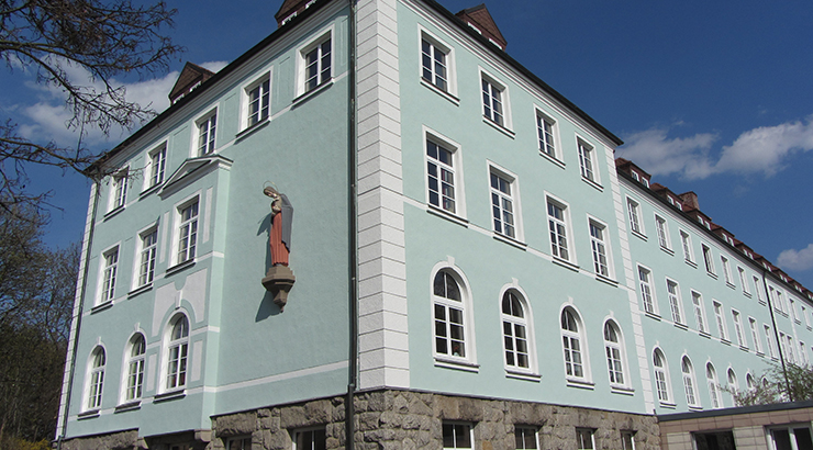 fileadmin/user_upload/baumanagement/referenzen/tirschenreuth_st-peter/tirschenreuth_st-peter_04.jpg